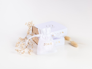 Zoaje Packaging
