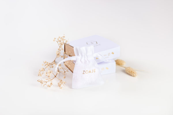 ZOAJE Packaging box